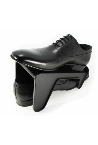 Qparts Ayakkabılık Düzenleyici ( 3LÜ SET )