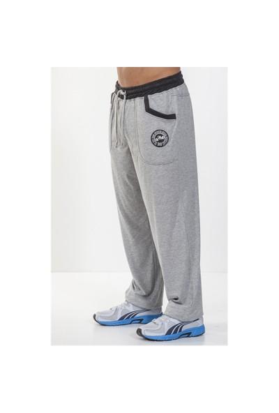 Big Sam Body Pantolon 1050