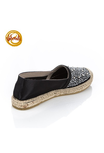 Vidoretta Kadın Ayakkabı 00884