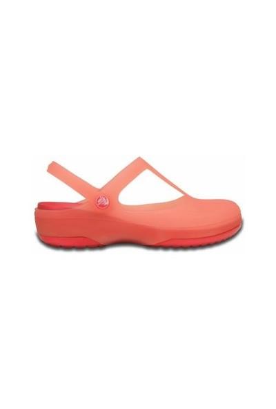 Crocs Carlie Mary Jane Women's