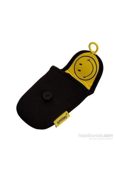 Smiley 10218100 Elektronik Eşya Taşıma Kılıfı