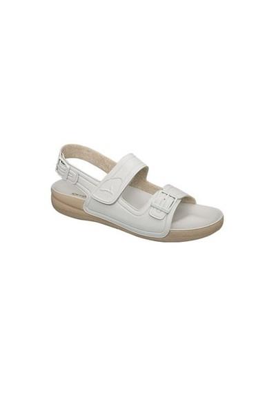 Ceyo 1300-4 Kadın Sandalet