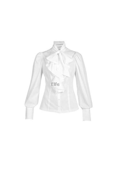 Elfe Kadın Gömlek - 111066