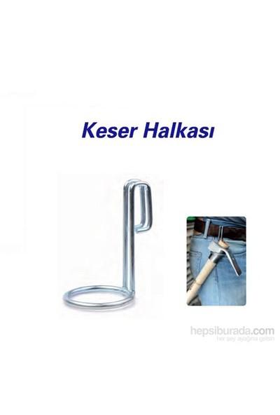 Toolux Keser Tutucu Halka 090893