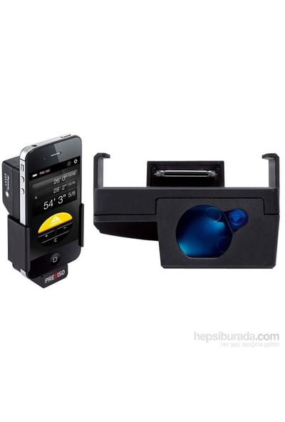 LEICA Prexiso IC4 İPhone Lazer Metre Dönüşüm Aparatı (İphone 4, 4S, 5, 5S Modellerine Uygun )