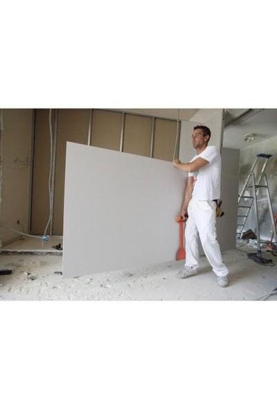 Edma 064555 Metal Panel Taşıyıcı