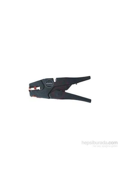 Knipex Kablo Sıyırma Aleti 12 40 200