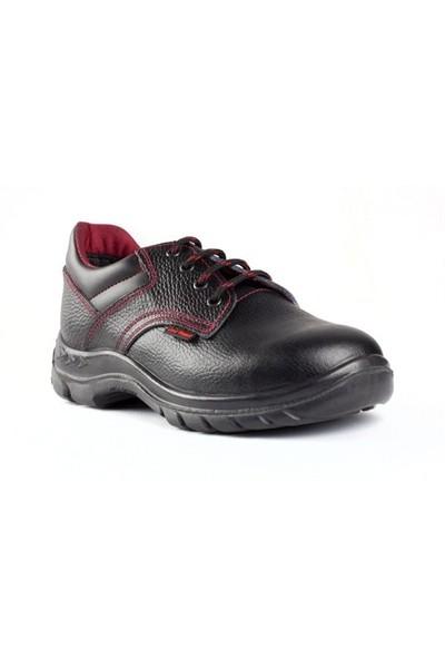 Overguard Çelik Burunlu Ayakkabı S2 Çelik Burunlu