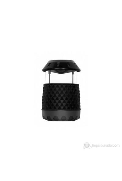 Osram Crosser Tube - Led Kamp Feneri