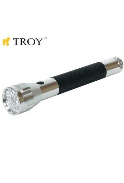 Troy 28094 El Feneri