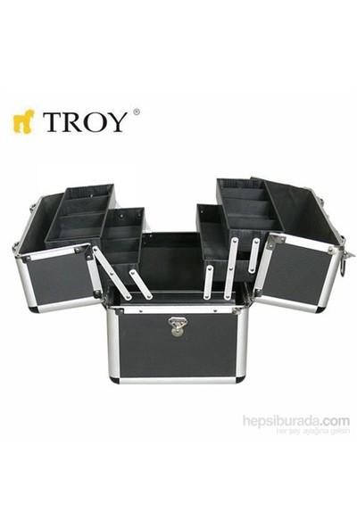 Troy 91000 Takım Çantası