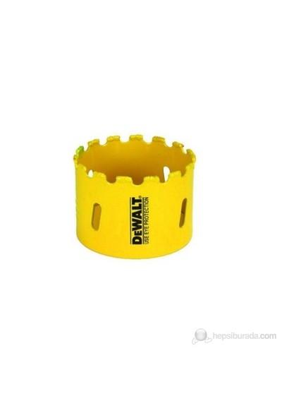 Dewalt Dt8163 Karpit Dişli Delik Testere (Buat Açma)