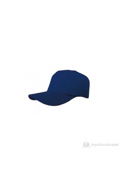 Protective Top Cap Darbe Emici Şapka