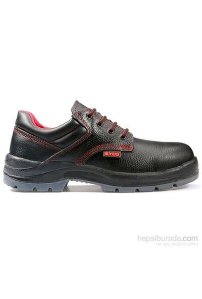 YDS ELSP 1090 S2 Çelik Burunlu İş Ayakkabıs
