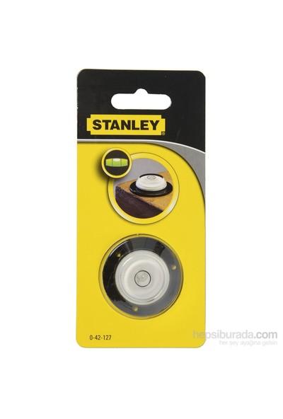 Stanley 0-42-127 Yüzey Su Terazisi
