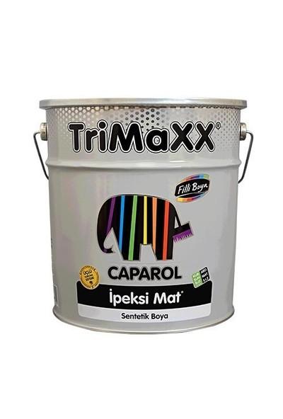 Filli Boya Caparol Trimaxx® İpeksi Mat® Sentetik Boya 2.5 Litre