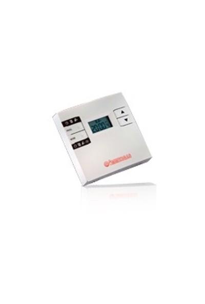 İmmergas Mini CRD Dijital Oda Termostatı