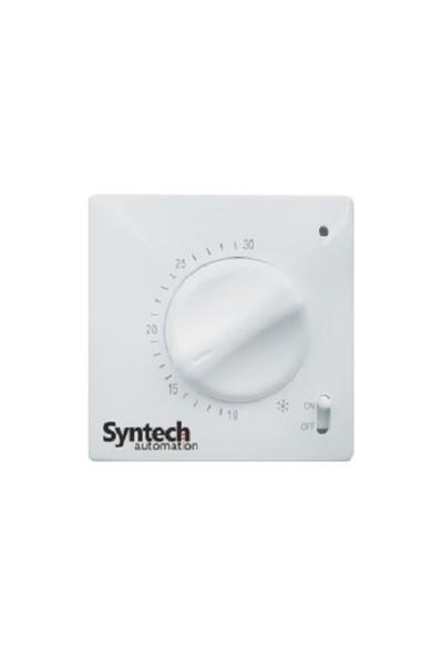 Syntech SYN-175 Mekanik Oda Termostatı