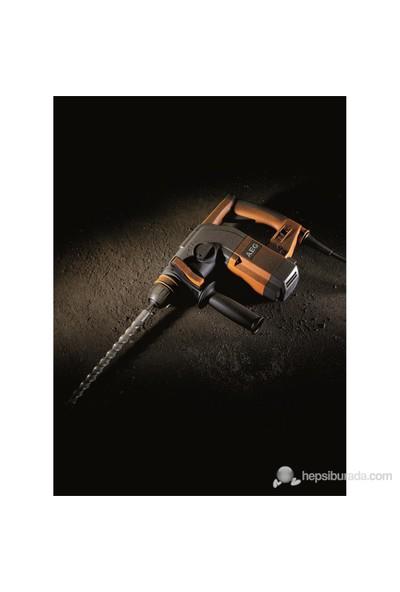 Aeg BH 26 LXE Pnömatik Kırıcı Delici Matkap 750 W