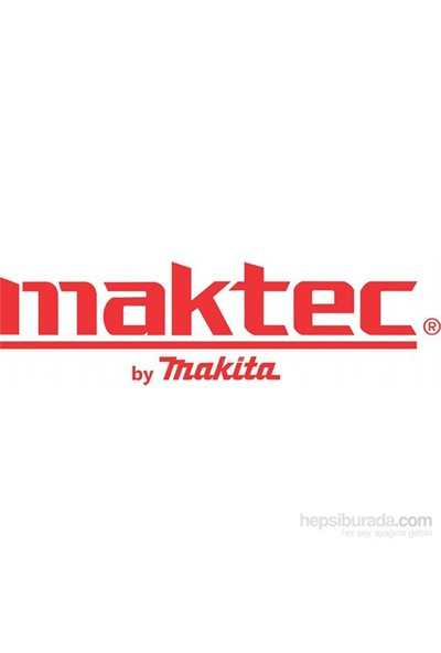Maktec Mt361 900 Watt 6 Mm Freze Makinası