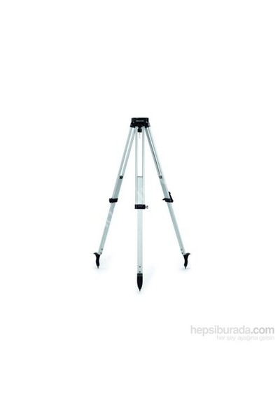 Leica RMT01 Nivo Sehpası Jogger-Sprinter-Roteo