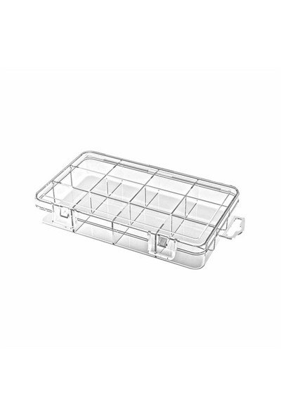 Super-Bag 12' Li Beta Organizer