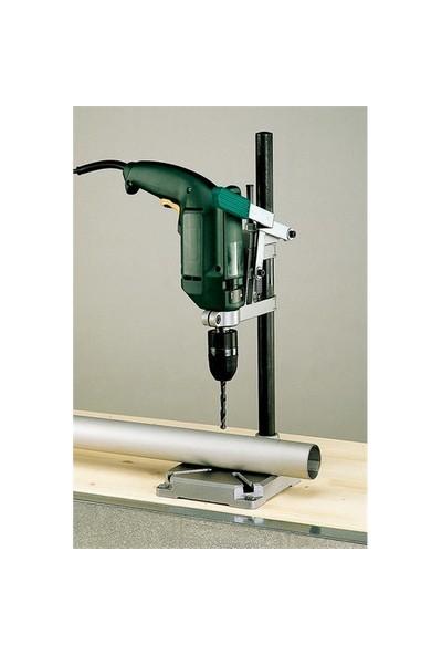 WOLFCRAFT Sütunlu Matkap Standı 160X500X230mm.