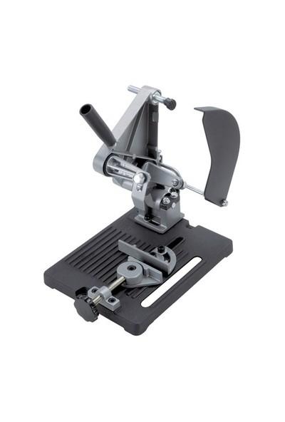 WOLFCRAFT Açılı Kesme ve Taşlama Standı 115/125mm.