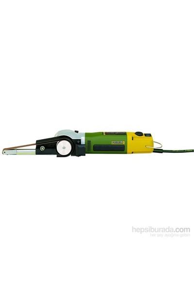 Proxxon 28536 BSL 220-E Bant Zımpara Makinası