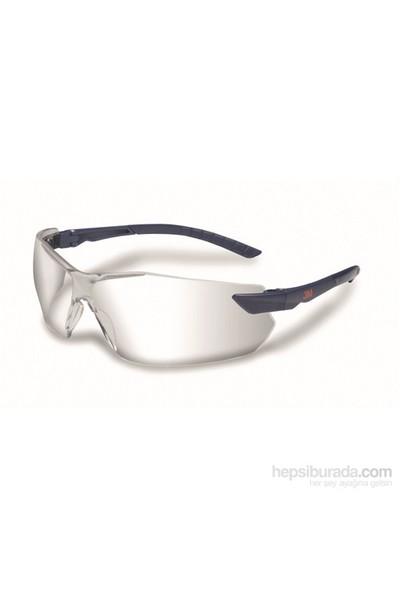 3M 2820 C1 Güvenlik Gözlükleri