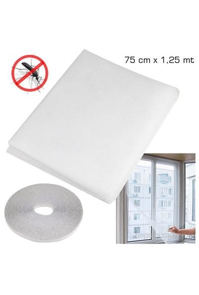 Mosquito Pencere Sinekliği 1,25 Metre 090528