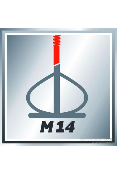 Eınhell Te-Mx 1600 - 2 Ce Karıştırıcı Mikser