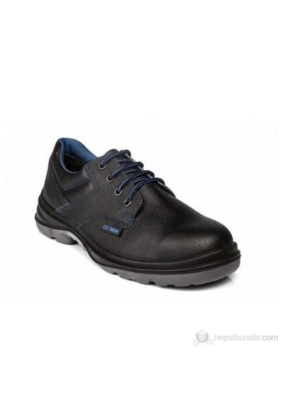Demir 1202 Çelik Burunlu İş Ayakkabısı 43 Numara