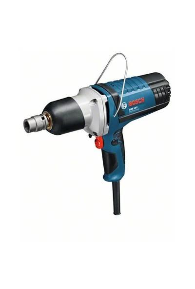Bosch GDS 18 E Darbeli Somun Sıkma 500 Watt