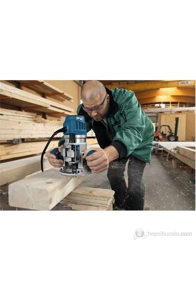 Bosch Gmf 1600 Ce Profesyonel 1600 Watt Elektrikli Freze