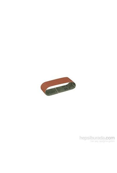 Proxxon Sandıng Belts 28924