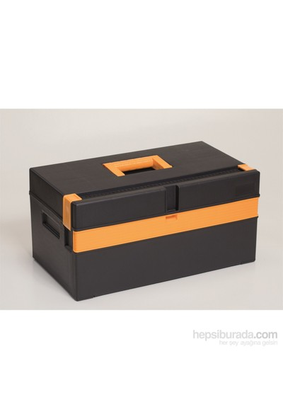 "PORT-BAG CP02 Compacto Takım Çantası 20"""