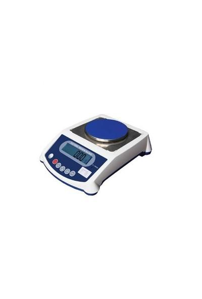 Neck Kd-Nbcd-3000 G (0.01G) Hassas Terazi