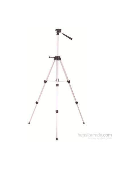 LEICA Lino P5 Nokta Şakülü 5 Noktalı (30 Metre)