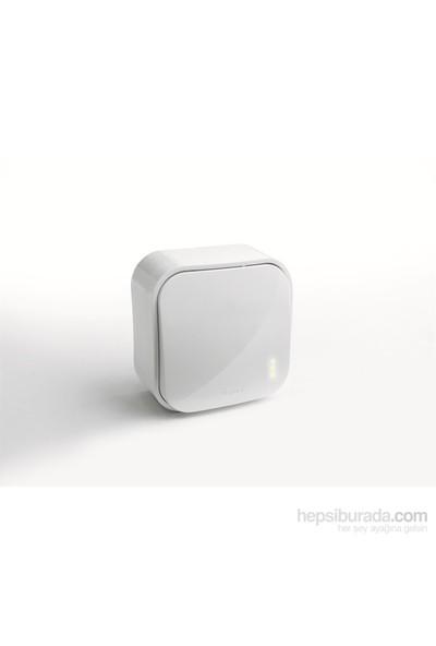 Legrand Forix Ip21 Anahtar, Beyaz