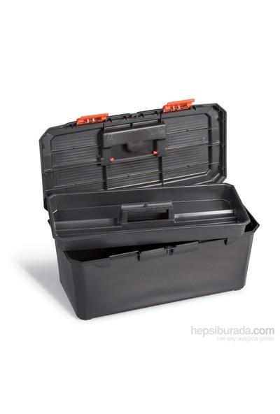 """PORT-BAG PS05 Maestro Sepetli Takım Çantası 19"""""""