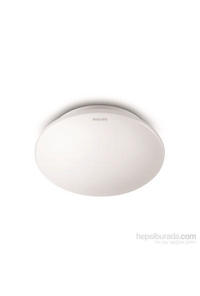 Philips 33362 16W 65K Led Plafonyer Beyaz