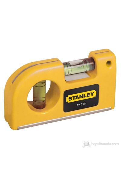 Stanley 0-42-130 Cep Tipi Su Terazisi