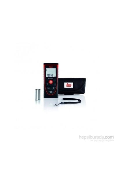 LEICA Disto D210 Lazer Metre ( 80 Metre )