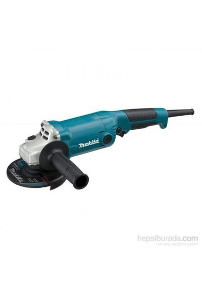 Makita GA6010 1050 Watt 150 mm Avuç Taşlama