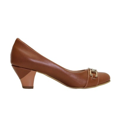 Despina Vandi TNC-85-1 Kadın Topuklu Ayakkabı