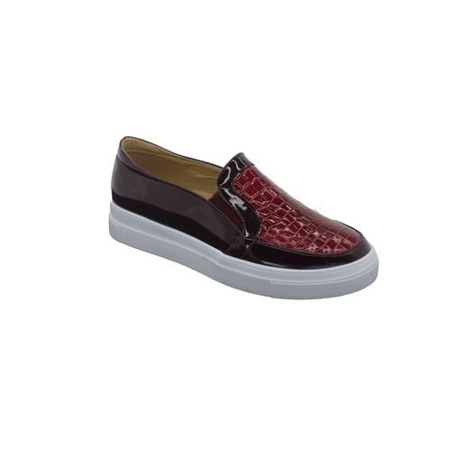 Oflaz 1608 Kadın Günlük Ayakkabı