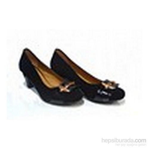 Punto Kadın Topuklu Ayakkabı 544343-05