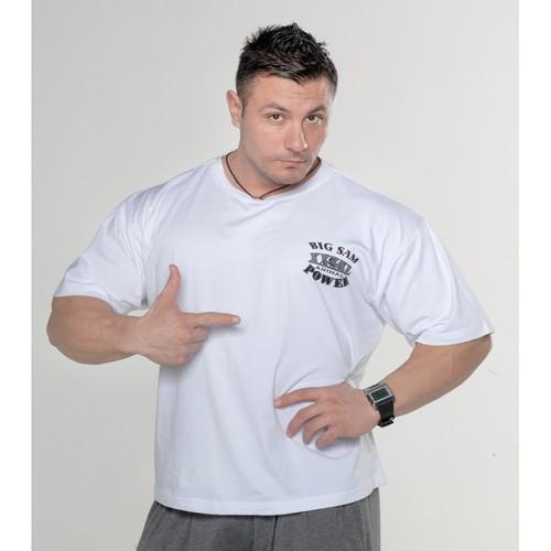 Big Sam T-Shirt 2720