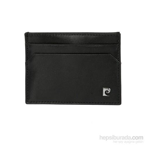 Pierre Cardin Kredi Kartlık 0341